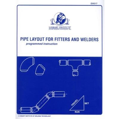 Pipe Fitters Welders Handbook Welders Handbook Trending News Today