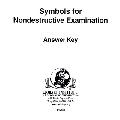 symbols for nondestructive examination archives hobart institute of