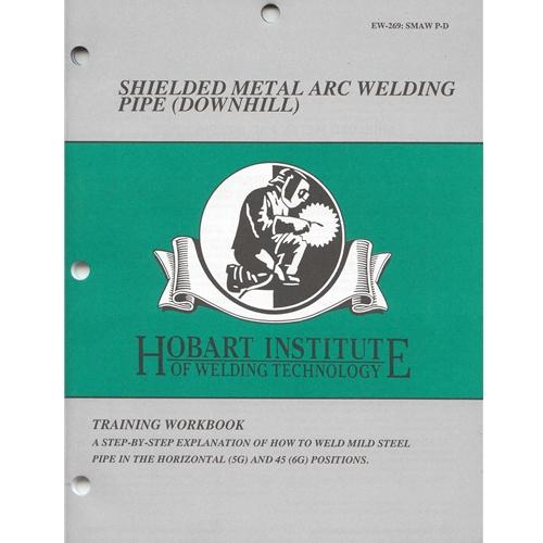 Shielded metal arc welding pipe downhill hobart institute of shielded metal arc welding pipe downhill malvernweather Gallery