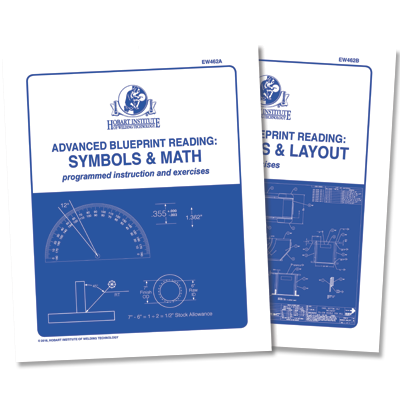 Advanced blueprint reading blueprints layout and symbols math advanced blueprint reading blueprints layout and symbols math malvernweather Image collections