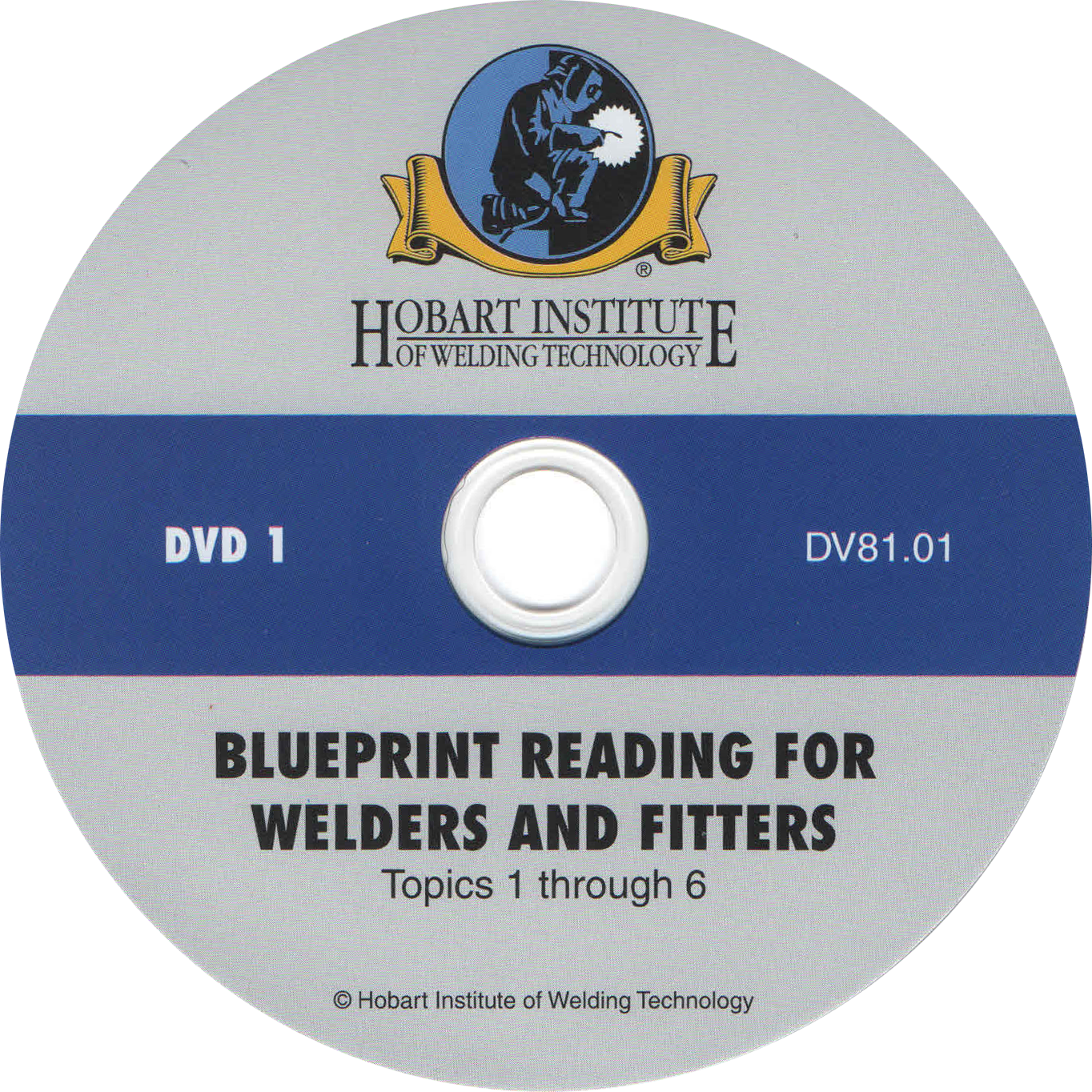 Blueprint reading for welders and fitters hobart institute of blueprint reading for welders malvernweather Image collections