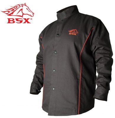 BSX-Welding-Jacket