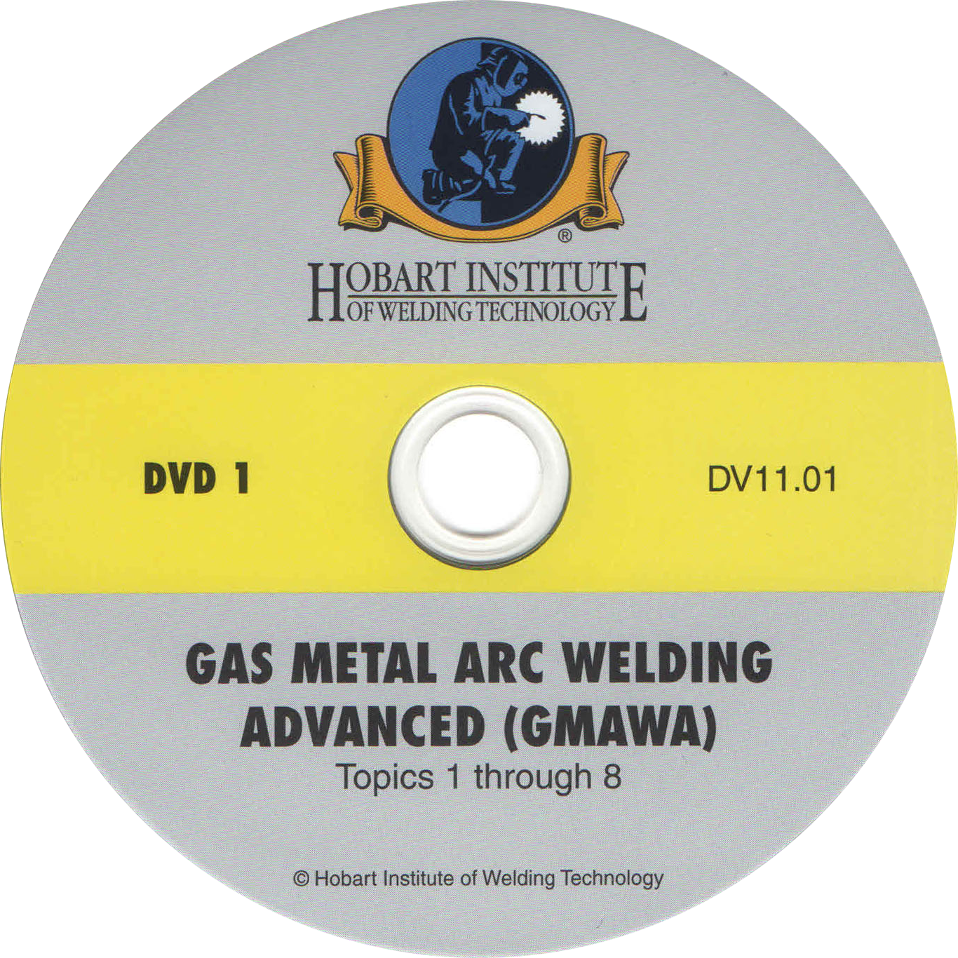 gas metal arc welding Gas metal arc welding pipe (gmawp) price: $ 99500  hobart institute of welding technology 400 trade square e troy, oh 45373 toll free:.