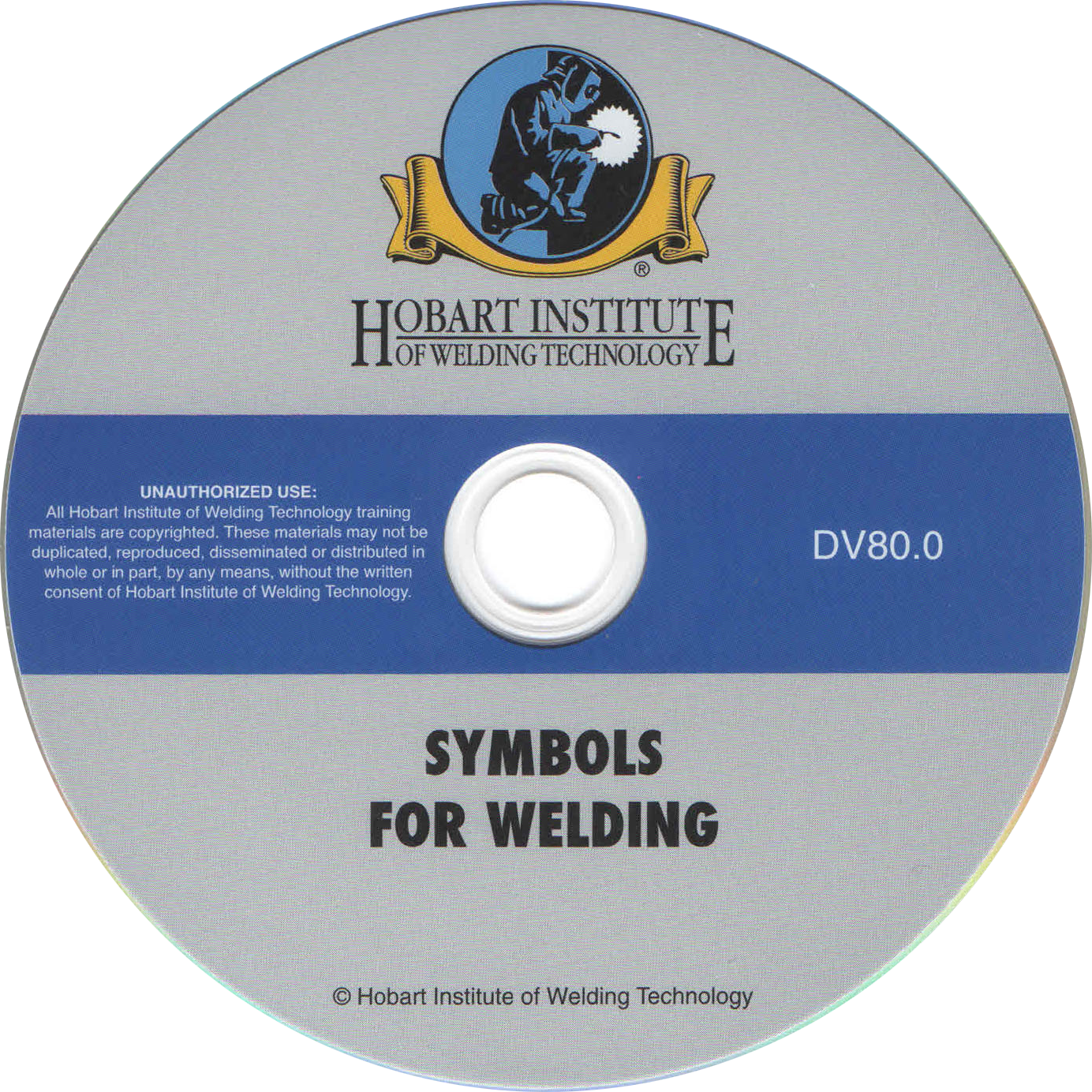 Symbols for welding hobart institute of welding technology symbols for welding biocorpaavc Images