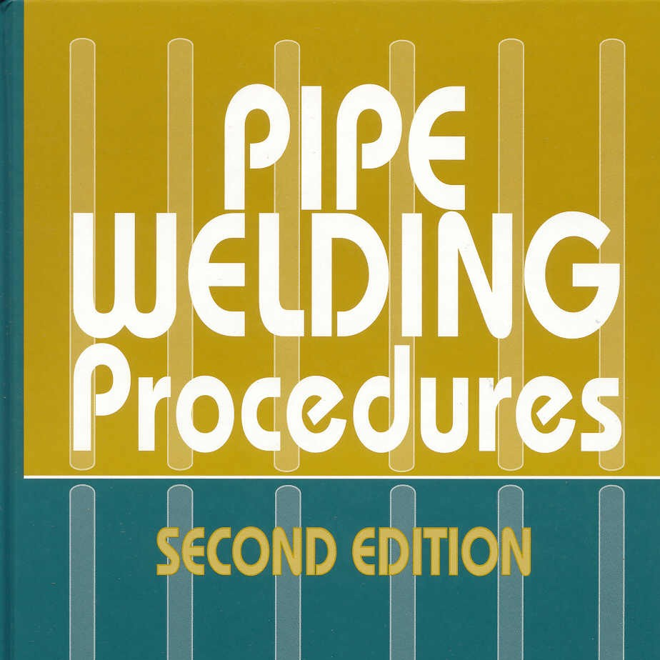 Pipe Welding & Pipe Layout