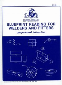 Programmed Learning Packets