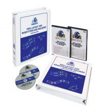 DVD Programs
