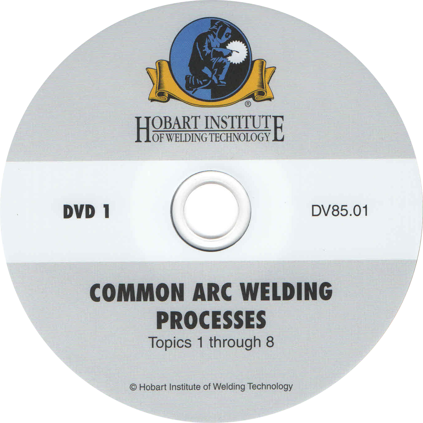Common arc welding processes hobart institute of welding technology common arc welding processes malvernweather Image collections