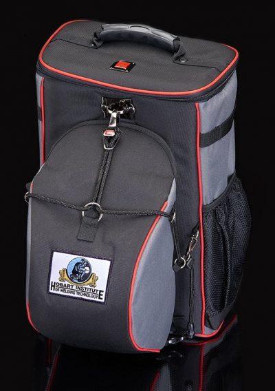 BSX® Extreme Welders Gearpack