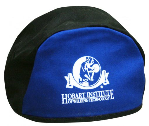 Flame-Resistant Welding Beanie